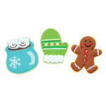 0012996_scented-christmas-cookie-erasers