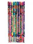鉛筆c5030_HBDPencils