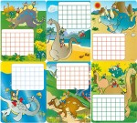 Gohobi Card No3