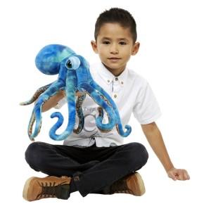 Large-Creatures-Octopus-1-800x800[1]