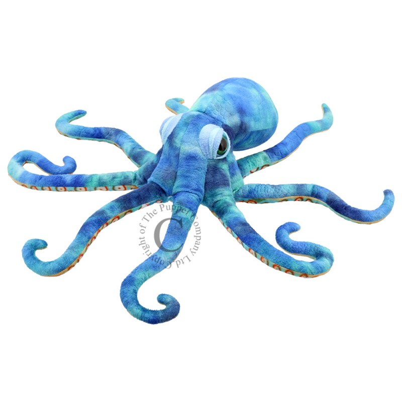 Large-Creatures-Octopus-2-800x800[1]