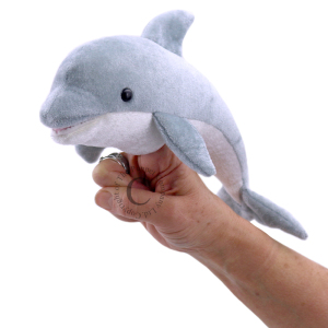 Large-Finger-Puppets-Dolphin-800x800