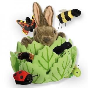 Rabbit-in-LettuceBIG