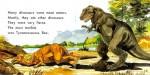 SUNSHINE-Dinosaurs-OP
