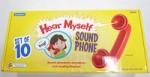 Sound-Phone-Box-thumb