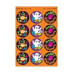 T83302-1-Stickers-Scratch-n-Sniff-Root-Beer-Hallowen_949e3613-e949-456b-a9a3-8edb8efd3a1e_700x700[1]