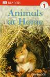 animalsathomeco