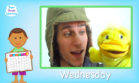 day of the.png