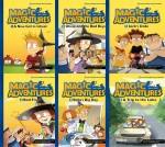 magic-adventures-lv1