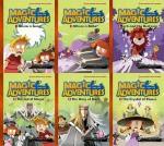magic-adventures-lv2