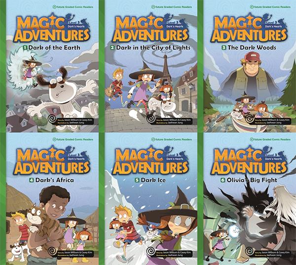 magic-adventures-lv3