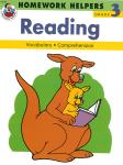 readingg3