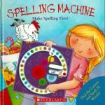 spellingmachineco
